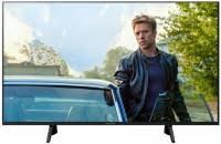 <b>Телевизоры Panasonic</b> на E-katalog.ru > купить плазменный ...