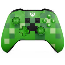 <b>gocomma CREEPER Xbox</b> ONE Wireless Controller Gamepad Sale ...