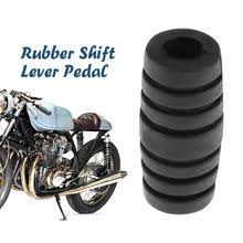 Shop Motorcycle <b>Shift</b> Pedal - Great deals on Motorcycle <b>Shift</b> Pedal ...