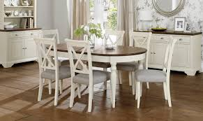 oak dining table uk luxury small