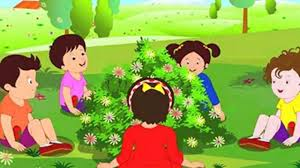 nursery bliss age all children are given the opportunity for personal contact peers and adults in a variety of changing situations likely to induce speech such as