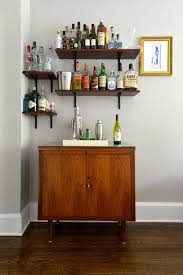 1000 ideas about bar shelves on pinterest bottle display home bars and bar awesome shelfs small home