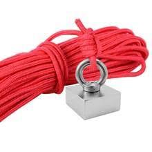 1mm Magnet Promotion-Shop for Promotional 1mm Magnet on ...