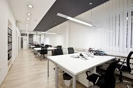 office flooring best office flooring