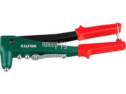 Купить <b>Kraftool X</b>-<b>3</b> 31170 / z01 по низкой цене в Москве ...