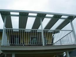 aluminium patio cover surrey: chilliwack aluminum patio cover chilliwack aluminum patio coverjpg chilliwack aluminum patio cover