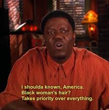 Bernie Mac Show Quotes. QuotesGram