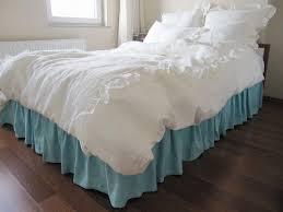 bedroom blue shabby chic bedding concrete area rugs desk lamps blue shabby chic bedding for blue shabby chic bedding