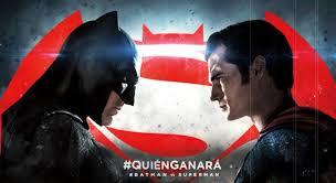 Resultado de imagen de Batman v Superman: Mensajes Revelados!!!