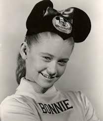 Bonnie Lynn Fields (1944-2012) - BonnieLynnFields_med