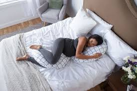 <b>Pregnancy Pillows</b> – Boppy