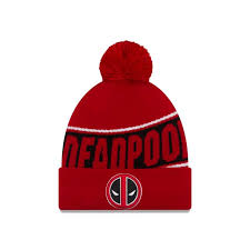 <b>Marvel Hats</b> & <b>Caps</b>   New Era <b>Cap</b>