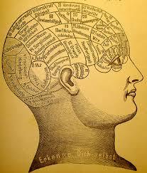 Philosophy of <b>mind</b> - Wikipedia