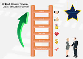 d block diagram templates d block diagram