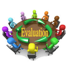 Image result for educational evaluation definition