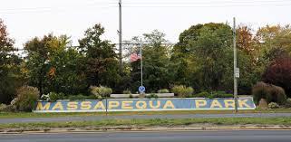 village of massapequa park home prevnext