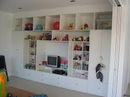 shelves wall cabinets