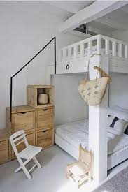 Small Double Bedroom Designs Small Bedroom Design With Double Beds In Unique And Creative