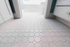 ceramic tile for bathroom floors: bathroom carpet floor tiles ceramic flooring tile with home green design grey cheap marble floor covering bath floorings brown glitter a leave lasting impressions for bathroom floor tile ideas x x