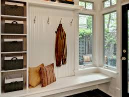 kitchen solution traditional closet: mudroom shelves ci crystal kitchen center traditional mudroom entryway xjpgrendhgtvcom