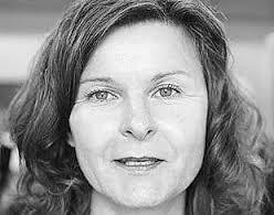 Kostenlose Nachfolge. Ruth Mettler Zoom - 2025284_0_26d36b58