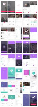 fresh ui kits for 2015 web design blog totally gorgeous and well worth the this project by invision is completely it gives you everything you need to create your own to do list