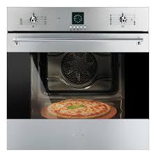 black appliance matte seamless kitchen:  sfxu