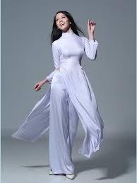 Image result for áo dài