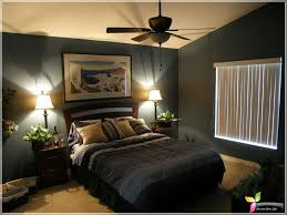 manly bedroom ideas modern rooms colorful design lovely accessorieslovely images ideas bedroom