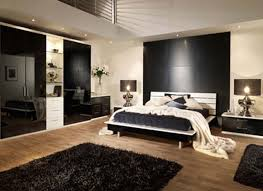 Men Bedrooms Bedroom Ideas Men With Unique Furniture And Exposed Brick Wall