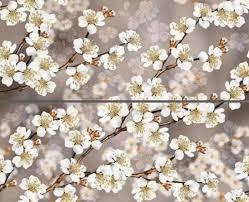 <b>AZORI AMATI</b> SAKURA 40.2x50.5 <b>панно</b> купить в Казани