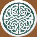 CS E6204 Lectures 7,8a A <b>Celtic</b> Framework for <b>Knots</b> and Links