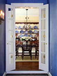Dining Room Closet Breathtaking Unique Closet Doors Pictures Decoration Inspiration