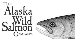 <b>Alaska Wild Salmon</b> Company: Home