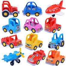 Popular <b>Car Technic</b>-Buy Cheap <b>Car Technic</b> lots from China <b>Car</b> ...
