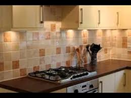 kitchen wall tiles design kitchen wall tile design ideas hqdefault kitchen wall tile design ideas