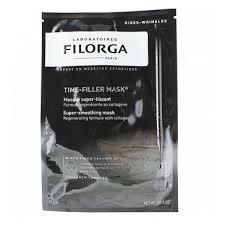Filorga Time-Filler интенсивная <b>маска против морщин</b> — купить ...