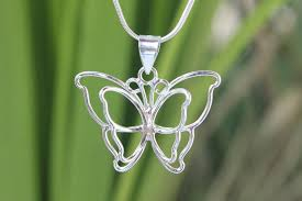 SILVER JEWELRY - How to Clean <b>Sterling Silver</b> Jewelry |
