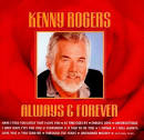 Forever Kenny Rogers