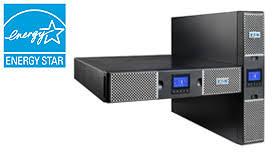 ИБП <b>Eaton 9PX</b> 1000–3000 Вт, 230 В
