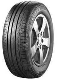 Bridgestone Turanza T001 <b>225/45 R17</b> - купить в интернет ...