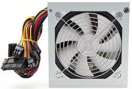 <b>БП ATX 600 Вт</b> AirMax AA-600W — купить недорого с доставкой ...