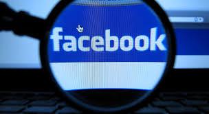 Hati-hati dengan Warisan Facebook Setelah Anda Meninggal