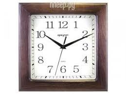 <b>Часы Apeyron Wd</b> 02.002