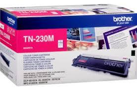 <b>TN</b>-<b>230M Тонер</b>-<b>картридж BROTHER</b> HL3040/DCP9010CN ...