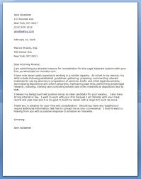 legal cover letter resume s in legal assistant cover legal cover letter resume s in legal assistant cover letter