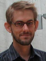 Thomas Turner. Assistant Professor. Phone: (805) 893-3798. Email: tturner@lifesci.ucsb.edu. Office: 2128 Noble Hall. Website: - thomas-turner