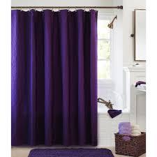 bath rugs set x bathroom contemporary  e be d aa aabb fbfaeccfaedbd