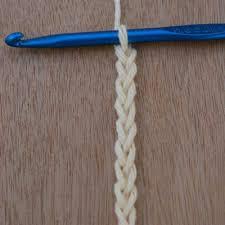 Αποτέλεσμα εικόνας για Πλέξιμο με βελονάκι