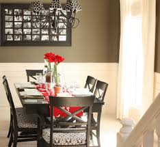 For Centerpieces For Dining Room Table Simple Dining Room Table Centerpiece Ideas Inspiration Home